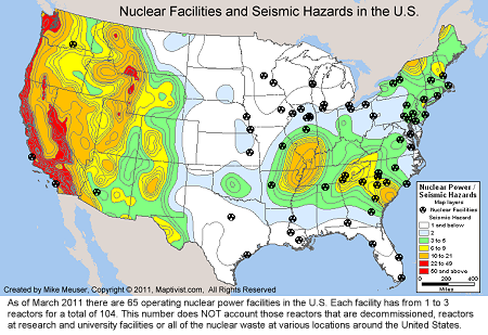 August Commentary Businessasusual Economic Rx GEM - Us superfund site map